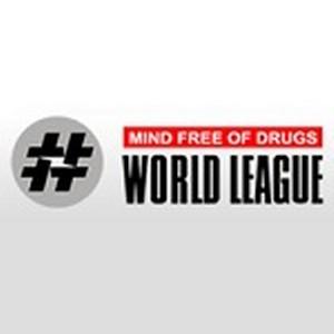 Разум вне наркотиков